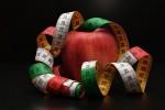 7 tips για να χάσετε κιλά χωρίς άσκηση