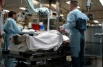 Ο 1ος ασθενής στον οποίον δεν «πιάνουν» τα αντιβιοτικά