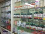 Τέλος τα διημερεύοντα φαρμακεία από σήμερα