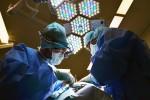 Βρετανοί γιατροί πρωτοπορούν στην αντιμετώπιση της καρδιακής ανεπάρκειας