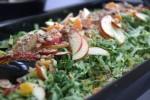 Η vegan διατροφή μειώνει τις πιθανότητες καρκίνου