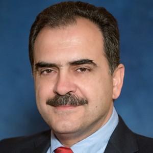 Γεώργιος Δασκαλάκης