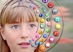 Επικίνδυνο το διαδίκτυο για τους νέους
