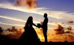Γιατί πρέπει να παντρευτείτε (και να μην χωρίσετε)