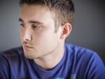 Έλλειψη τεστοστερόνης στον ενήλικα: Μήπως γι' αυτό είμαι μόνιμα «πεσμένος»;