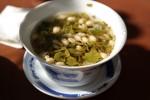 Πράσινο τσάι για το σύνδρομο Ντάουν