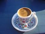 Πίνετε άφοβα καφέ (αλλά όχι πολύ ζεστό)