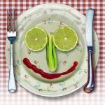 Πως να αναγνωρίσετε μια αναποτελεσματική δίαιτα
