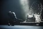 Το επόμενο θύμα του Game of Thrones; Ίσως εσύ