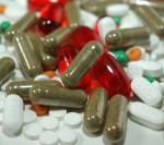 Επικίνδυνα προϊόντα αδυνατίσματος και ενίσχυσης στυτικής λειτουργίας