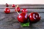 Φρούτα για… καλό μήνα!