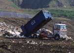 Το μισό φαγητό των ΗΠΑ καταλήγει στα σκουπίδια