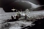 Το ταξίδι στο διάστημα εγκυμονεί κινδύνους