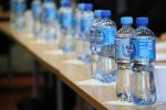 Ο μεγάλος μύθος για το νερό