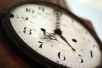 Ο χρόνος κυλάει γρηγορότερα όσο μεγαλώνουμε;
