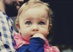 Τι πρέπει να γνωρίζετε προτού διαλέξετε όνομα για το παιδί σας