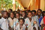 Στα παιδιά η απάντηση για την αντιμετώπιση του HIV;