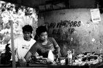 Πώς το junk food κερδίζει έδαφος στον αναπτυσσόμενο κόσμο