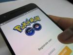 Το Pokemon Go βοηθά τα παιδιά με αυτισμό