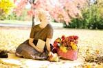 Tips για φθινοπωρινή ευεξία