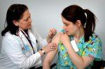Καχυποψία για τα εμβόλια