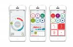 Τα καλύτερα apps για την παρακολούθηση της περιόδου