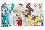 Το φινλανδικό baby box – μια καταπληκτική ιδέα