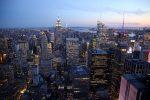 Ο τουρισμός υγείας της Ελλάδας, στη… Νέα Υόρκη!