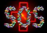 «Μύθοι και Αλήθειες για τα Αντιβιοτικά & τα Εμβόλια»