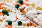 Ευρωπαϊκή Ημέρα Ευαισθητοποίησης και Ενημέρωσης για τη χρήση των αντιβιοτικών