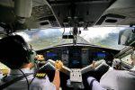 Το 13% των πιλότων έχει κατάθλιψη