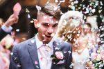 Οι παντρεμένοι αντιμετωπίζουν καλύτερα το εγκεφαλικό