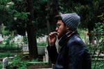 Πολλά τσιγάρα για λίγο ή λίγα για πολύ;