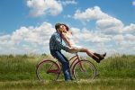 Η ορμόνη που θα φέρει τον ρομαντισμό