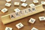 Διάγνωση του αυτισμού προτού εμφανιστούν τα συμπτώματα
