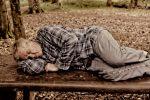 Ο υπερβολικός ύπνος ίσως είναι σημάδι του Αλτσχάιμερ