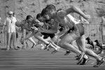 Πώς το σώμα προσαρμόζεται στο τρέξιμο