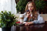 Έφηβοι και οθόνες: Ολέθρια σχέση;