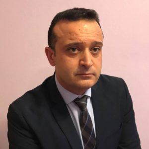 Θωμάς Ν. Λάκκος