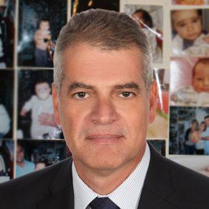 Νίκος Πετρογιάννης