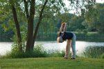 Άσκηση για κοφτερό μυαλό μετά τα 50