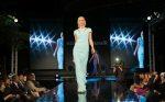 Τέλος τα ανορεξικά μοντέλα στη Γαλλία