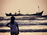 UNICEF: Τα παιδιά προσφύγων-μεταναστών υποφέρουν ψυχολογικά