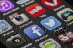 Ποιο είναι το χειρότερο social media για την ψυχική υγεία;