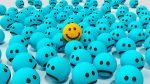 Πώς η δυστυχία είναι το κλειδί της ευτυχίας