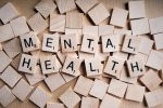 Πώς η εργασία επιβαρύνει ή προάγει την ψυχική υγεία