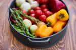 Τα προβλήματα της εμμονής με τη διατροφή