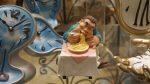Τρώτε αργά για να αποφύγετε την παχυσαρκία