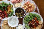 Περισσότερο φαγητό, το μυστικό για την απώλεια βάρους;