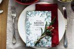 Τι να προσέξετε προτού ψωνίσετε για το χριστουγεννιάτικο τραπέζι